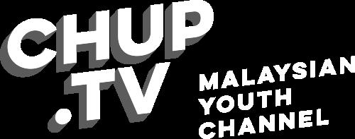 Chup TV
