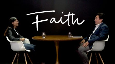 """Faith"" (Episode 05)"