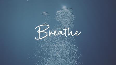 Breathe (Season 2): Teaser #1